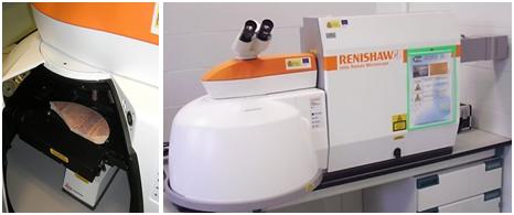 equipamento_laboratorio.png